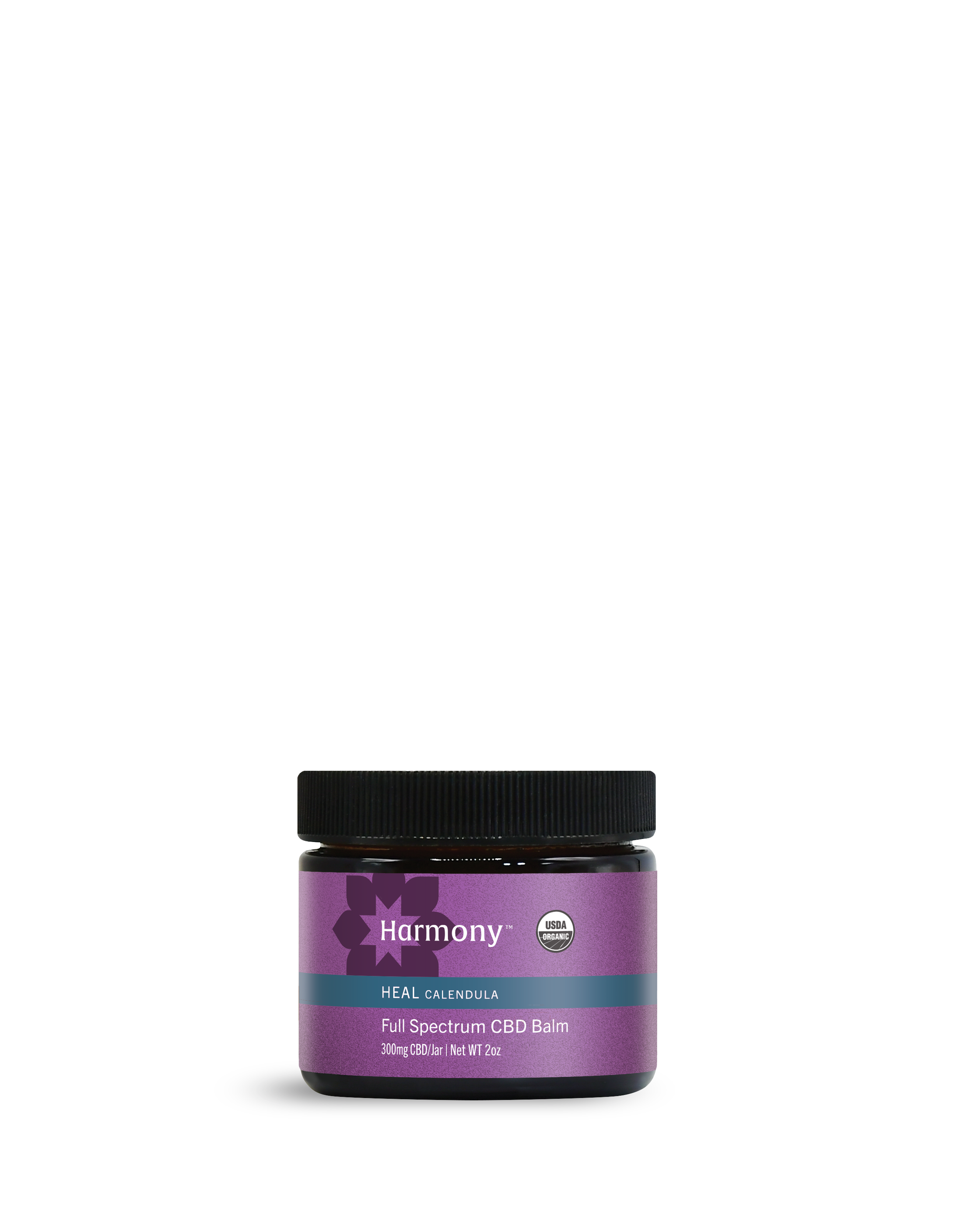Harmony - Heal Topical