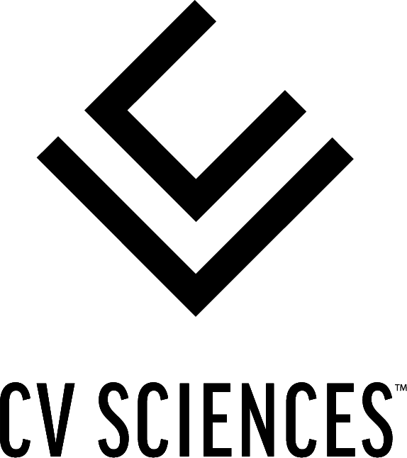 CV Sciences