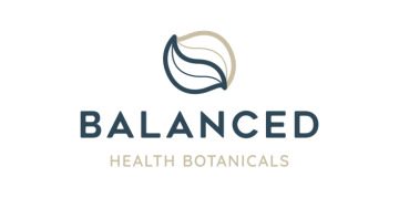 Balanced Health Botanicals