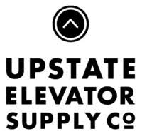 Upstate Elevator Supply Co.